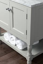 Wooden Bathroom Furniture Uk Wood Bathroom Vanity Units Uk