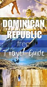 Punta Cana On Map Of World by 9 Best Punta Cana Dominican Republic Images On Pinterest