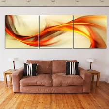 painting for home decor beautiful pcs combination painting home
