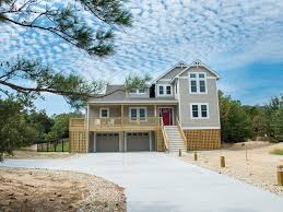 2016 obx parade of homes winner immaculate homeaway