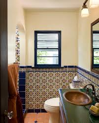 spanish tile kitchen backsplash design ideas fabulous spanish tiles backsplash for rustic kitchen
