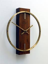 Best Wall Clock 25 Best Wall Clock Design Ideas On Pinterest Change Clocks