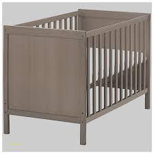 Best Crib Mattress Pad Crib Regulations 3 Baby Crib Regulations Luxury Baby Cribs Best