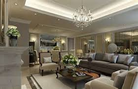 beautiful livingroom beautiful living room designs shoise com