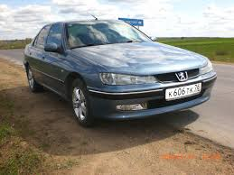 peugeot 406 engine 2001 peugeot 406 pictures 2000cc gasoline ff automatic for sale