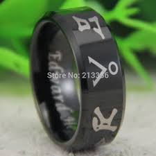 stargate wedding ring fairy new wedding rings stargate wedding ring price