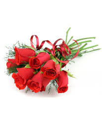 send roses send gift send flower send gift to pakistan