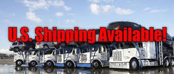 lexus lease grapevine classic chevrolet dallas fleet and commercial vehicles