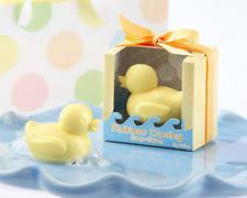 rubber duck themed baby shower rubber ducky soap ebay