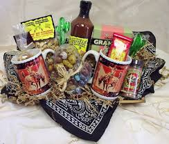 themed gifts themed gift baskets coyote gifts and gourmet baskets