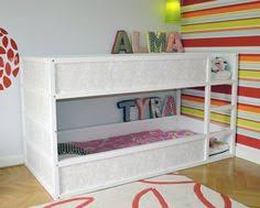 Low Loft Bunk Bed Donco 760 Cp Low Study Loft Bed Cappuccino White Ikea