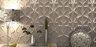 unusual wallpaper for walls uk 3d board 3d wall panels uk 3d