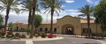 Arizona House by Arizona Allergy And Asthma Specialists Ahwatukee Phoenix