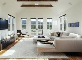 livingroom area rugs living room rugs for cheap best living room rugs living room area