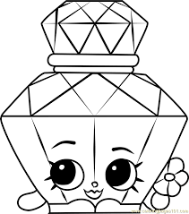 coloring pages to print shopkins shopkins coloring pages christmas coloring in snazzy christmas