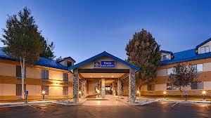 Comfort Inn Near Vail Beaver Creek Best Western Eagle Lodge Affordable Eagle Co Hotel