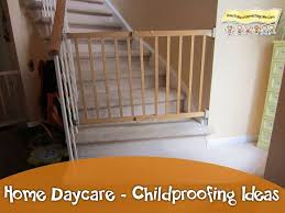Home Daycare Ideas For Decorating Best 25 Basement Daycare Ideas Ideas On Pinterest Playroom