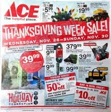 Big Lots Thanksgiving Day Sale 2014 Big Lots Black Friday Ad Blackfriday2014 Adscanapalooza Http