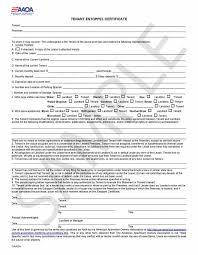 landlord forms real estate forms u0026 rental applications