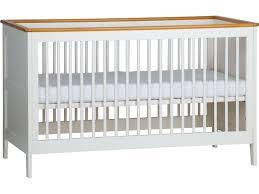 chambre evolutif lit bébé 140x70 évolutif mobilier chambre à coucher bébé fille