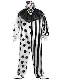 Size Gothic Halloween Costumes Size Capes Robe Costumes Halloween Anytimecostumes