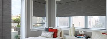 Fabric Blinds For Windows Ideas Designer Roller Shades Fabric Douglas 1 2 Mini Blinds Inch
