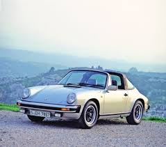 should i buy a used porsche 911 five great porsches for owners follow ou hemmings