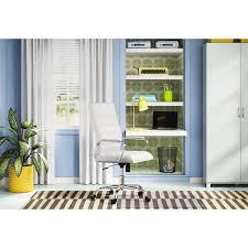 wayfair kitchen storage cabinets wayfair basics 74 h x 36 w x 15 d storage cabinet
