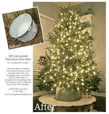 christmas tree holder easy christmas tree stand amodiosflowershop