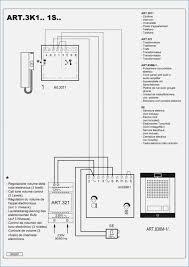 sidewall bathroom exhaust fans fermax intercom wiring diagram artechulate info