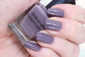 top 10 fall nail colors to try this season the beauty bridge
