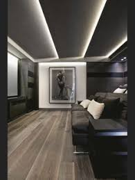 home design by grand u0026 johnson modern u0026 design pinterest