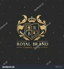 home interiors brand perfect graphic design inspiration logos crown and logo branding