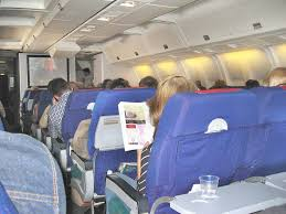 Travel tips want to stay healthy while flying the berkshire