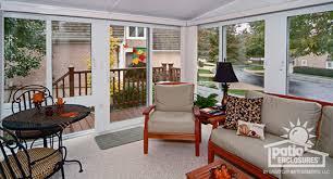Deck To Sunroom Sunroom Deck Deck Top Sunroom 2 Betterliving Sunrooms Patio Deck