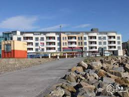 apartment flat for rent in salthill iha 60608