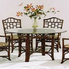 chippendale dining collection