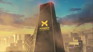 Monarch Basement Windows Monarch Hq Quantum Break Wiki Fandom Powered By Wikia