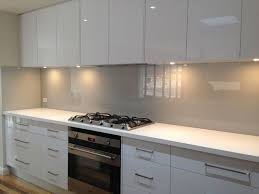 kitchen splashback ideas best 25 glass splashbacks ideas on kitchen splashback