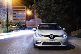 renault fluence 2018 tc euro cars announces renault fluence u0027big deal u0027 campaign prices