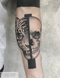 forearm skull tattoos skull forearm tattoos page 8 tattooimages biz