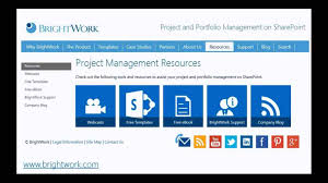 search project tracking memo templates excel project tracking