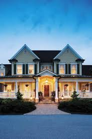Design My Dream House 455 Best My Dream House Images On Pinterest Apartment Living My