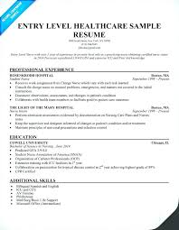 experienced resume sample phlebotomy resume sample resume objectives for a sample resume