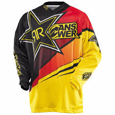 fox motocross t shirts compare prices on fox motocross shirt online shopping buy low