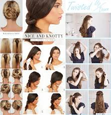 step by step twist hairstyles braids step by step android apps on google play
