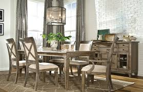 dining rooms direct adept pic of direct buy dining room furniture