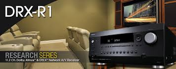 home integra home theater