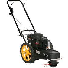 homelite petrol grass trimmer mighty lite hlt26cd find it at