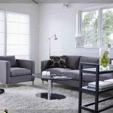 Wohnzimmerm El Eiche Modern Uncategorized Geräumiges Wohnzimmer Modern Schwarz Weiss Und